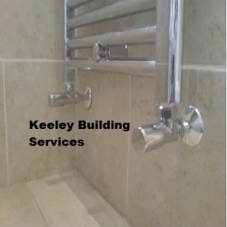 Keeley Building Services