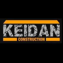 Keidan Construction