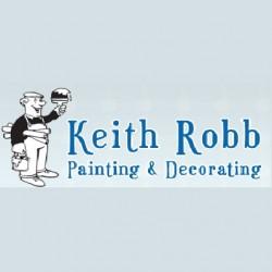 Keith Robb Painters & Decorators