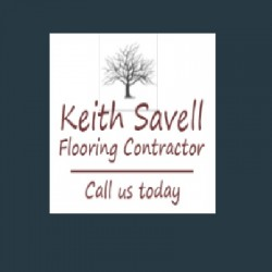 Keith Savell Carpet and Floor Contractor