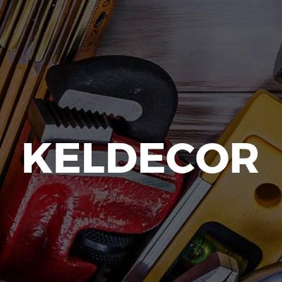 keldecor