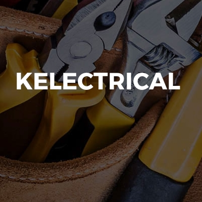 KElectrical