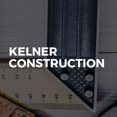 kelner construction