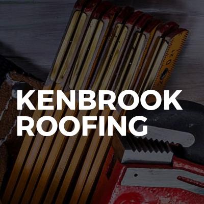 Kenbrook Roofing