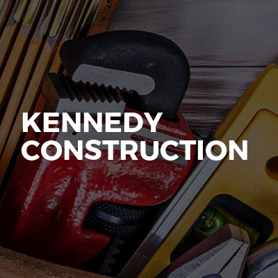 Kennedy Construction