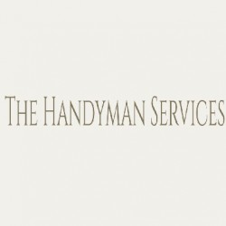 The Handyman Services