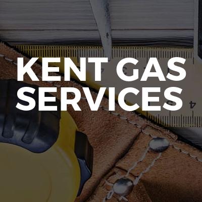 Kent gas services