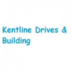 Kentline Drives & Building