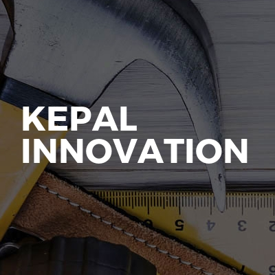 Kepal Innovation