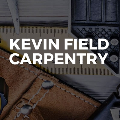 Kevin Field Carpentry