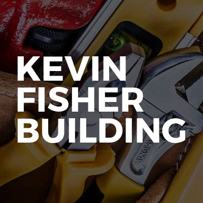 Kevin Fisher Building