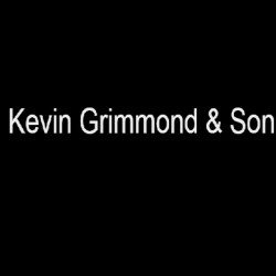 Kevin Grimmond & Sons Decorating