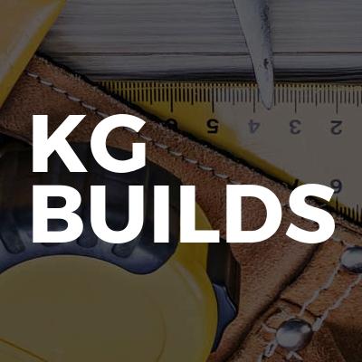KG Builds