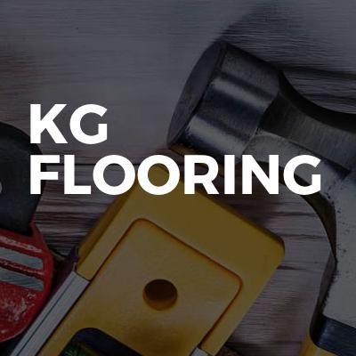 KG Flooring