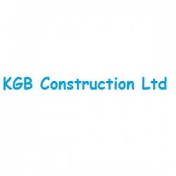 KGB Construction Ltd
