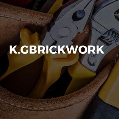 K.Gbrickwork