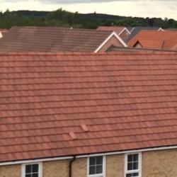 KGR Kevin Gapper Roofing
