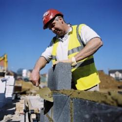 KH Builders