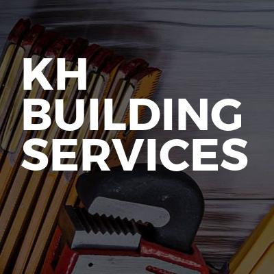 KH BUILDING SERVICES