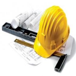 K.h building solutions