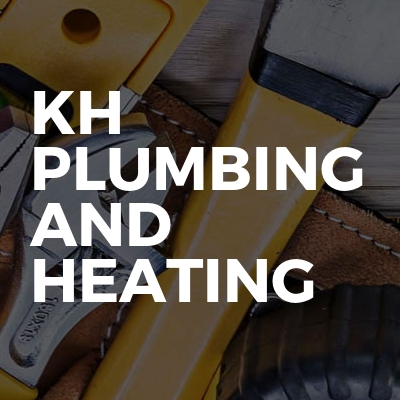 KH Plumbing And Heating