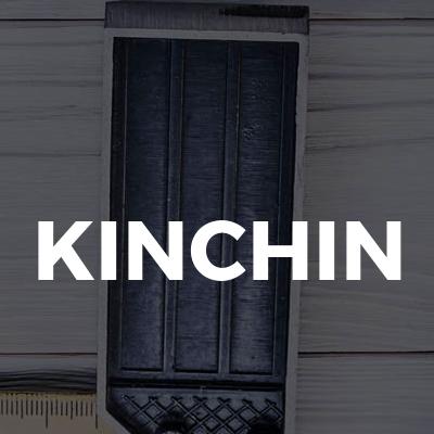 Kinchin