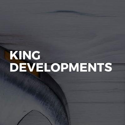 King Developments