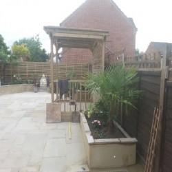 Kingdom Garden Services Ltd