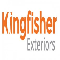 Kingfisher Exteriors Limited