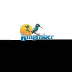 Kingfisher Refurbishment and Construction Solutions Ltd