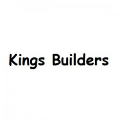 Kings Builders