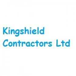 Kingshield Contractors Ltd