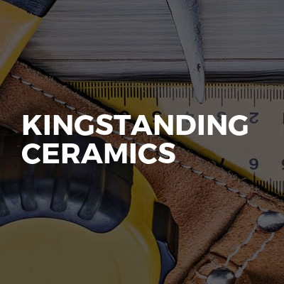 Kingstanding Ceramics