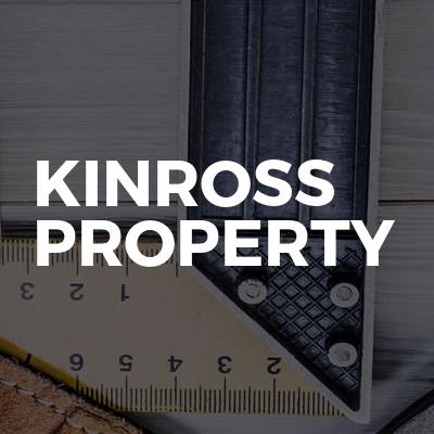 Kinross Property