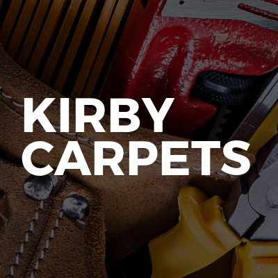 Kirby Carpets