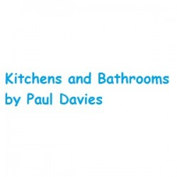 Kitchens and Bathrooms by Paul Davies