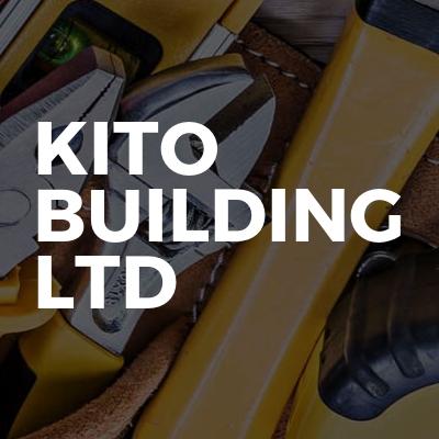Kito Building Ltd