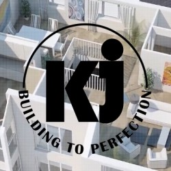 KJ Building to Perfection