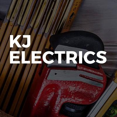 KJ Electrics