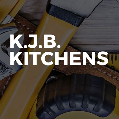 K.J.B. Kitchens