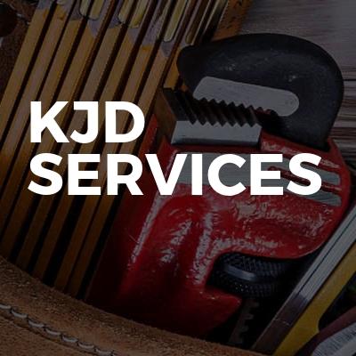 KJD Services
