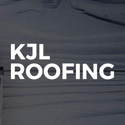 Kjl roofing