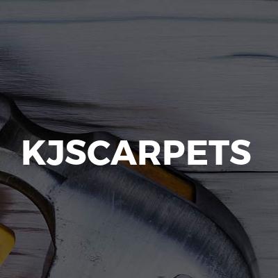 Kjscarpets