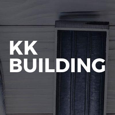 KK Building