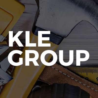 KLE Group