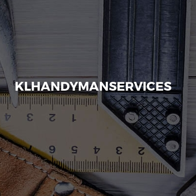 Klhandymanservices