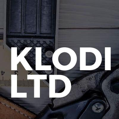 KLODI LTD
