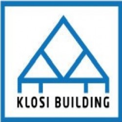 Klosi Building Services