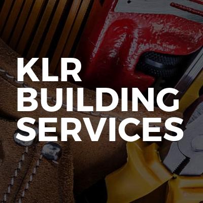 KLR Building Services