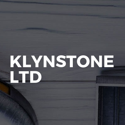 Klynstone Ltd